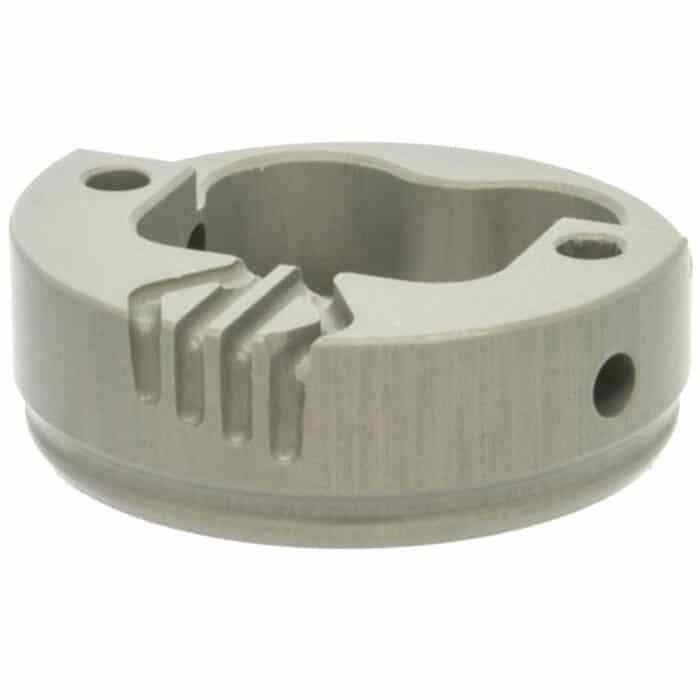 Squape - N[duro] closing ring (MTL)