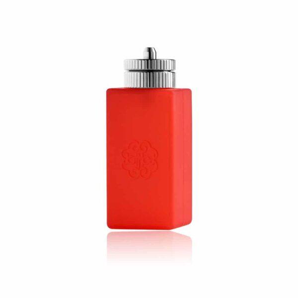 DotMod- dotSqounk 100W Bottle