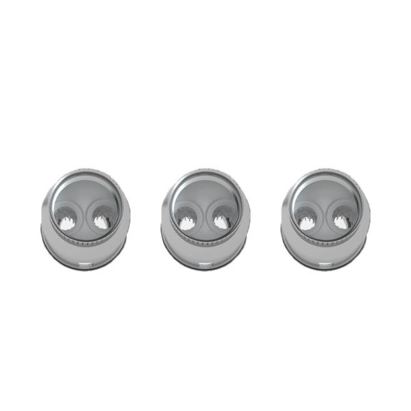 Freemax- Mesh Pro Replacement Coil 3pcs