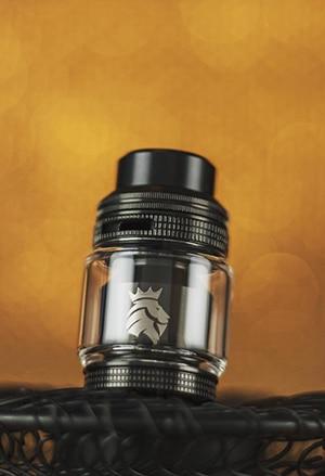 كييس- تانك سلومون3- 25mm