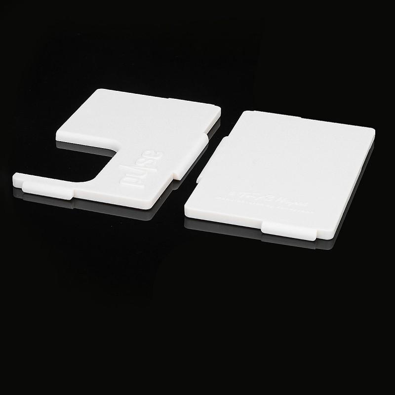 PULSE BF BOX MOD Panels - VANDYVAPE