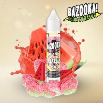 Bazooka – Watermelon (30ml) 50mg