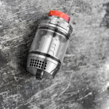 Blitz – Monstor Subohm Tank 4.5ml