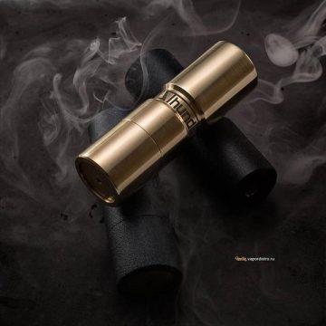 فيفا لا كلاود- جهاز ميكانيك  El Thunder 18650