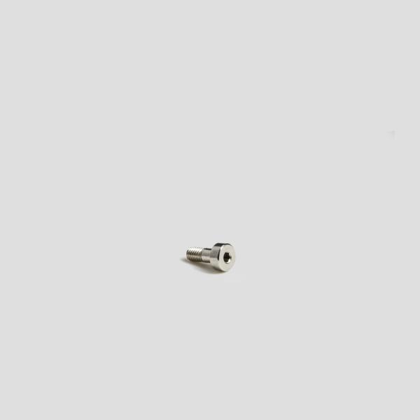 Bottom Feeding Pin for 22mm / 24mm GOON RDA