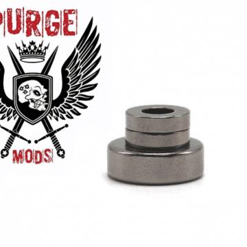 Magnet Set – Purge