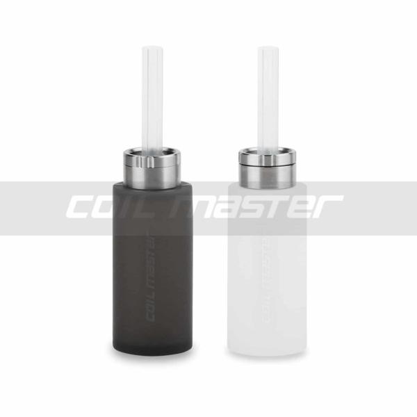 Coil Master - Gremlin BF silicone bottle