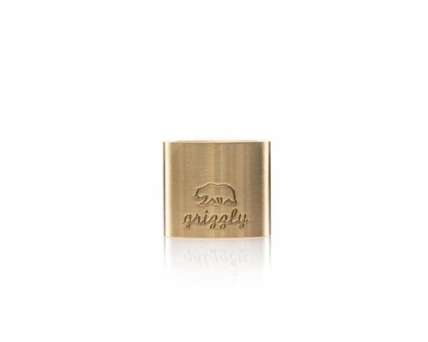 DISTRICT F5VE - GRIZZLY SLEEVE FOR KENNEDY RDA