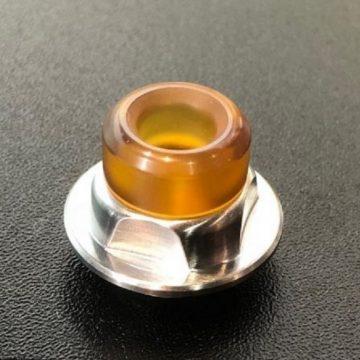 Kayfun 5^2 – 810 Topcap