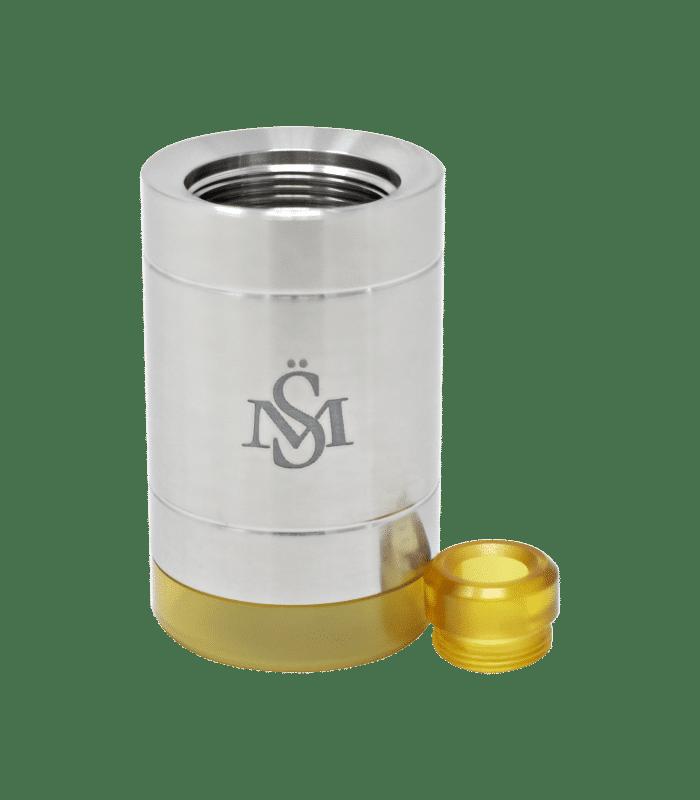 Kayfun 5^2 - PEI Tank Kit