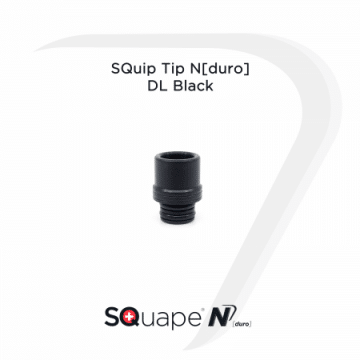 Squape – N[duro] Tip – Dl