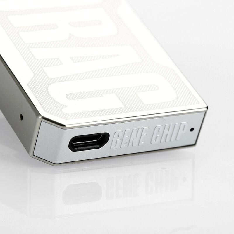 VOOPOO - DRAG Nano Pod Kit 750mAh
