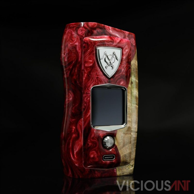Vicious Ant - STABWOOD KNIGHT