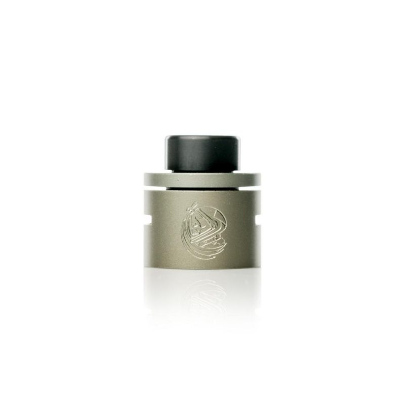 District F5VE - CSMNT 24MM RDA