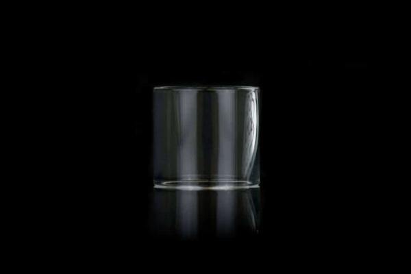 دوت مود- زجاج بديل ل (RTA.) (22mm)