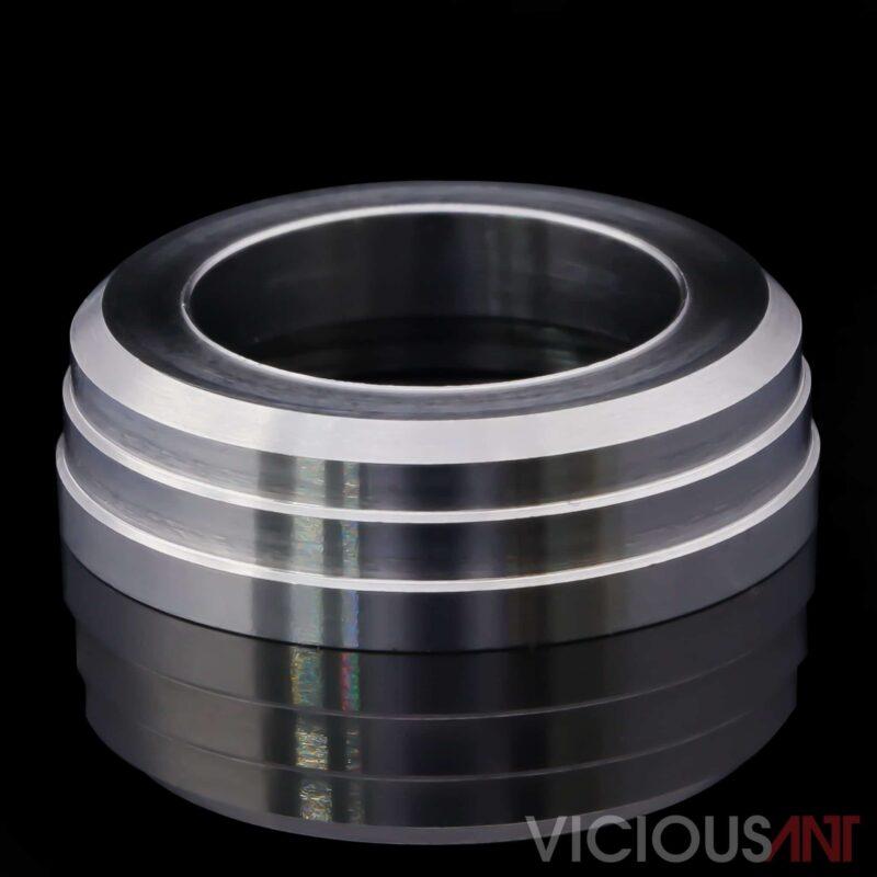 Vicious Ant - APEX Top Ring