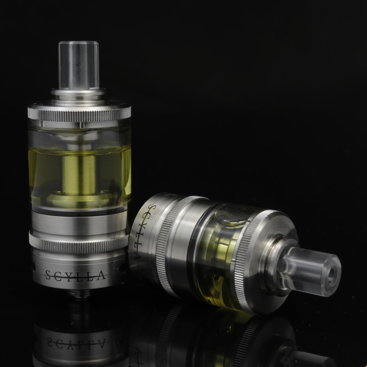 Vicious ANT - Scylla RTA Tall Version