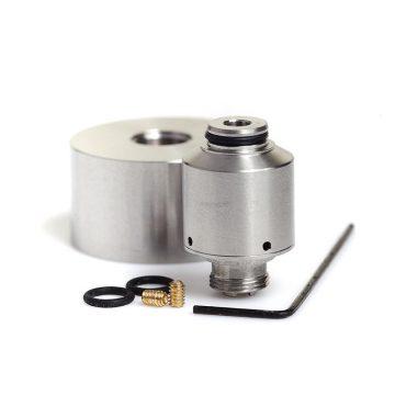 Asvape – Hita Rba/ 510 Adapter