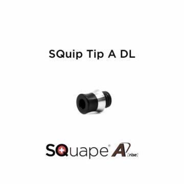 Squape – Tip A[rise] Dl