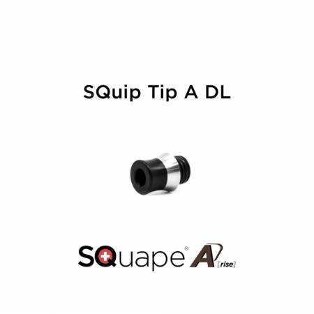 SQuape - مبسم A[rise] DL