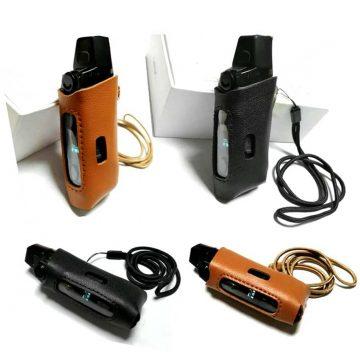 Ds – غلاف (حافظة جلد), لجهاز ايجس بوست 40 واط