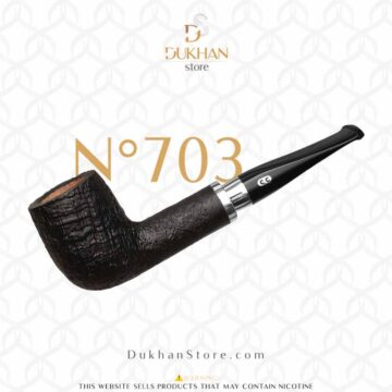 Pipe Chacom – Deauville 703