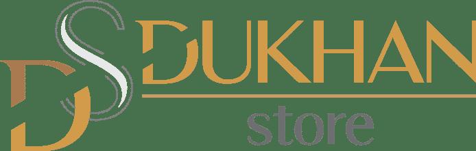 Dukhan Store
