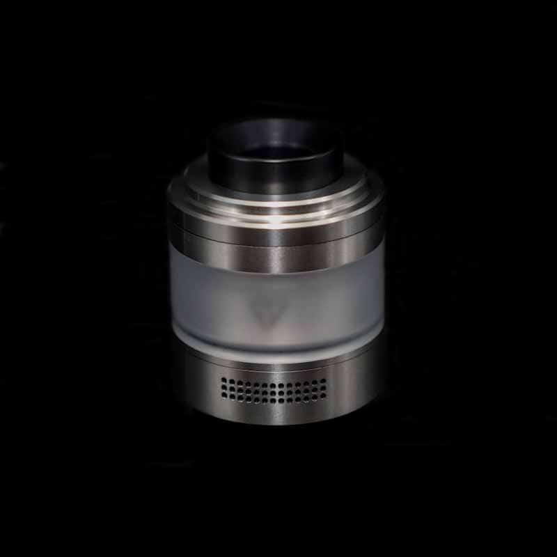 تانك تريولوجي XL - ٤٠ملم