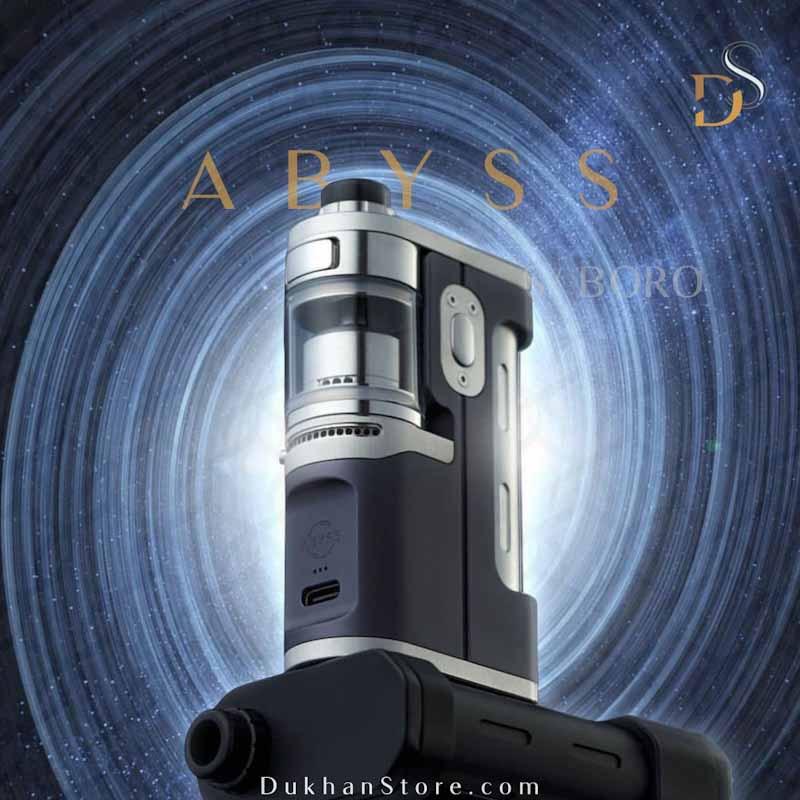 Dovpo - Abyss 60W SBS Kit