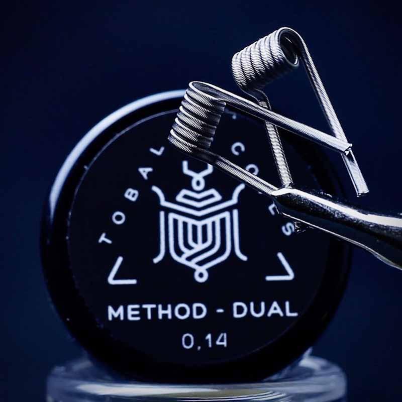 ميثود - موردور ميكانيكال مود